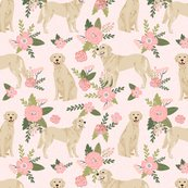 Rgolden-d-floral_shop_thumb