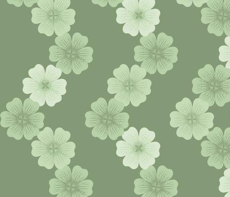 Rcranesbill-chain-dusty-green-3-5-8-10-11-13-12w_shop_preview