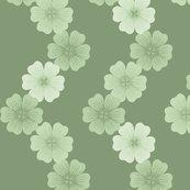 Rcranesbill-chain-dusty-green-3-5-8-10-11-13-12w_shop_thumb