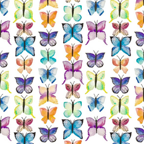 butterfly repeat-01