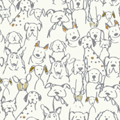 Doodle Dogs 2