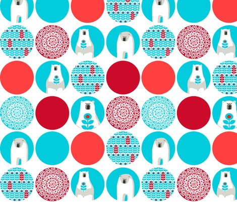Rrrbrr-bear-dots-large-blue_shop_preview
