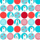 Rrrbrr-bear-dots-large-blue_shop_thumb