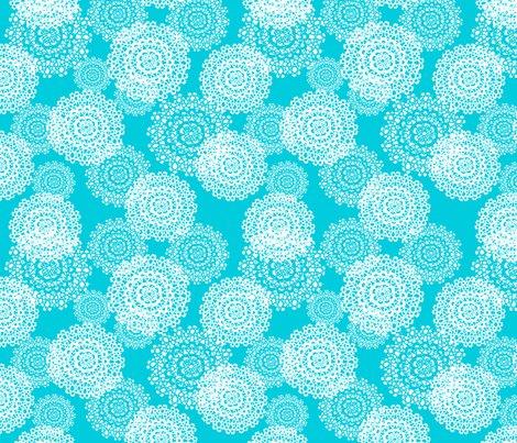 Rbrr-snowflakes-blue_shop_preview