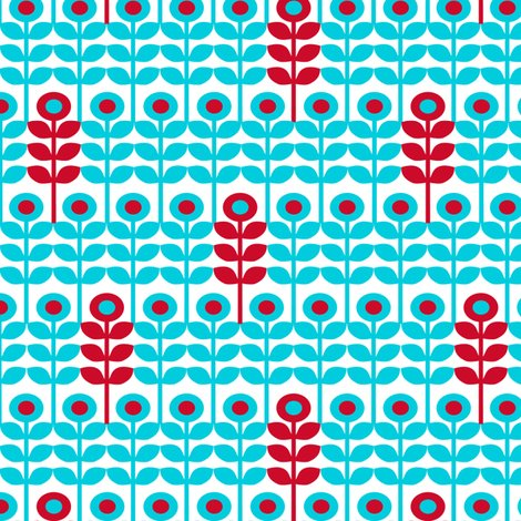 Rrbrr-flowers-blue_shop_preview