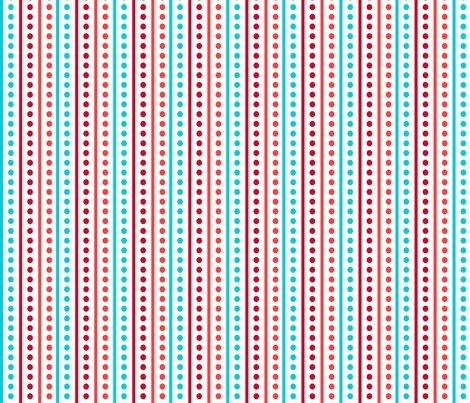 Rbrr-stripes-blue_shop_preview