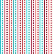 Rbrr-stripes-blue_shop_thumb