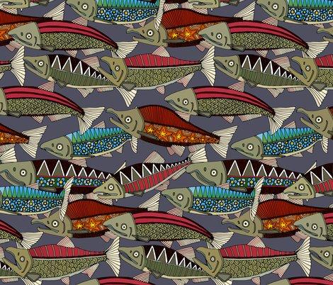 Ralaskan-salmon-dusk-hb-st-sf-16042018_shop_preview