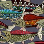 Ralaskan-salmon-dusk-hb-st-sf-16042018_shop_thumb