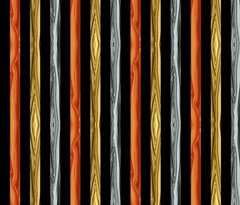 Rrprecious_metal_stripe_rev_shop_preview