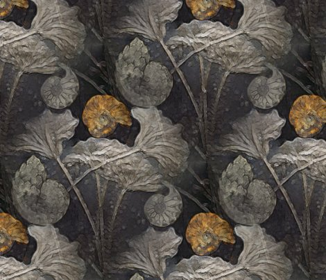 Rfossil-waterlilies_shop_preview