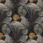 Rfossil-waterlilies_shop_thumb