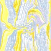 Rrsediment-marble_shop_thumb