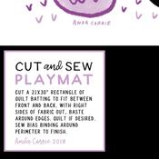 playmat-lilac