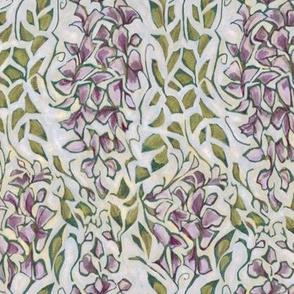 aenon-wisteria-plum