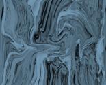 Sediment-marble-bla_thumb