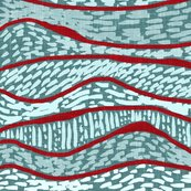 R2resized_long-waves--w-linen-weave-overlay-color-dodge_12x6_shop_thumb