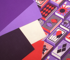 Vintage-matchbox-solid-violet_comment_907067_thumb