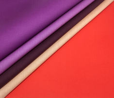 Vintage-matchbox-solid-violet_comment_907088_thumb