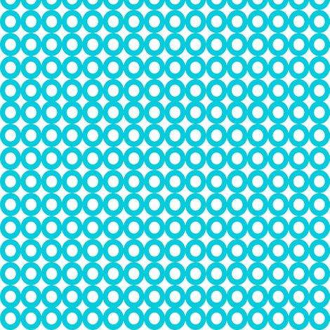 Rrmodern-whimsy-circles-blue_shop_preview