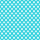 Rrmodern-whimsy-circles-blue_shop_thumb