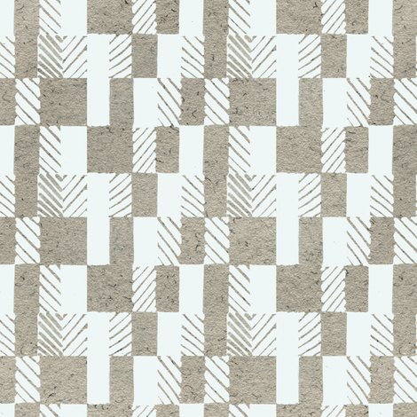 R0006-geometry-seamless-pattern-white-hand-made_shop_preview
