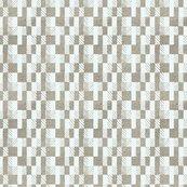 R0006-geometry-seamless-pattern-white-hand-made_shop_thumb