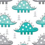 Dinos-stegosaurus-teal_shop_thumb