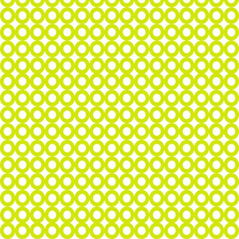 Rrmodern-whimsy-circles-citron_shop_preview