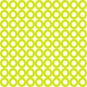 Rrmodern-whimsy-circles-citron_shop_thumb