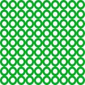 Rmodern-whimsy-circles-green_shop_thumb