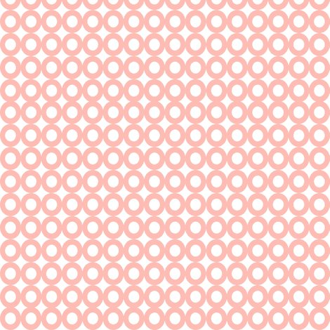 Rrmodern-whimsy-circles-light-pink_shop_preview