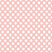 Rrmodern-whimsy-circles-light-pink_shop_thumb