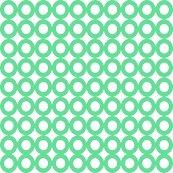 Rrmodern-whimsy-circles-mint_shop_thumb