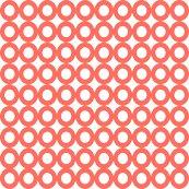 Rmodern-whimsy-circles-rose-pink_shop_thumb