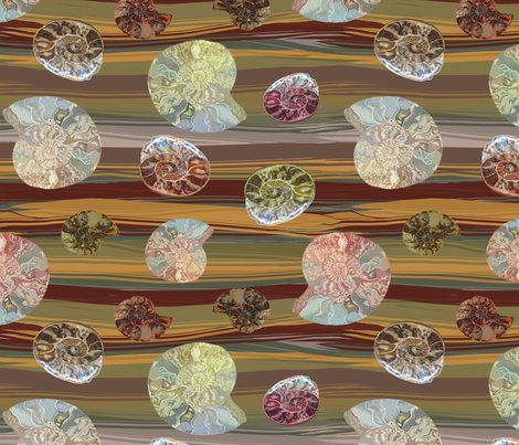 Rrfossil_rock_spoonflower_shop_preview