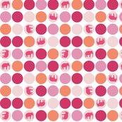 Rurban_circus_elephants_dots_pink_shop_thumb