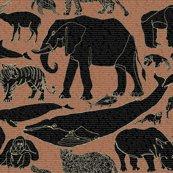 Rrrrrrrrrthe_catalog_of_endangered_species_shop_thumb