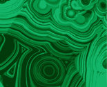 Rmalachite_thumb