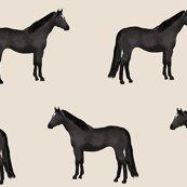 Rhorse-black-2_shop_thumb