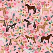 Rhorse-pink_shop_thumb