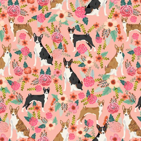 Rbasenji-floral-mixed-2_shop_preview