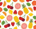 Rcute-fruit-01_thumb