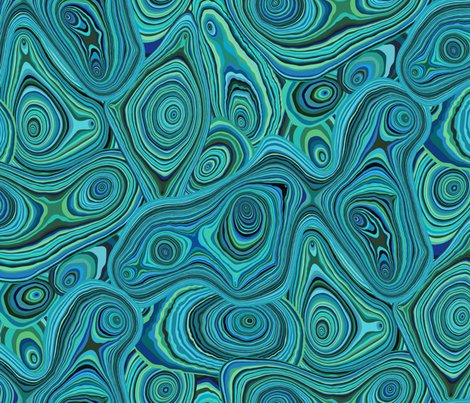 Rrrragate-bluegreen_shop_preview