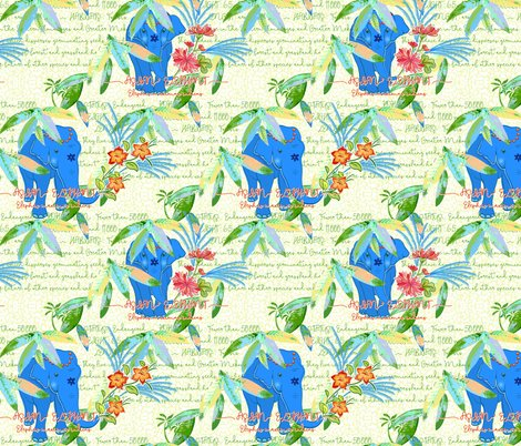 Rrelephant_palm_with_text_-_fixed_new_color_shop_preview