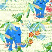 Rrelephant_palm_with_text_-_fixed_new_color_shop_thumb