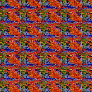 fabric design 0
