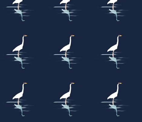 Rrrrrwading-whooping-crane_shop_preview
