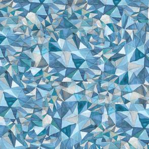 Rrrock-crystals_shop_thumb