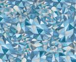 Rrrock-crystals_thumb